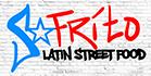 Sofrito Latine Cusine
